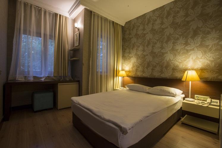 Park Polonezköy Hotel279087