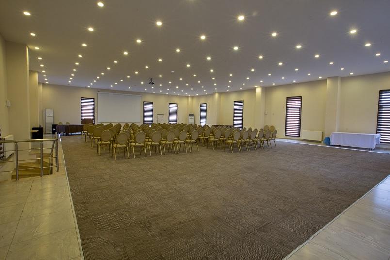 Park Polonezköy Hotel279091