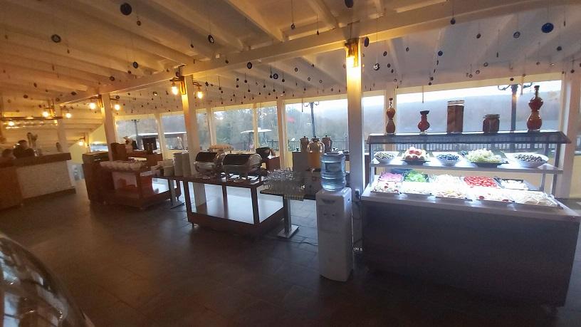 Park Polonezköy Hotel279097