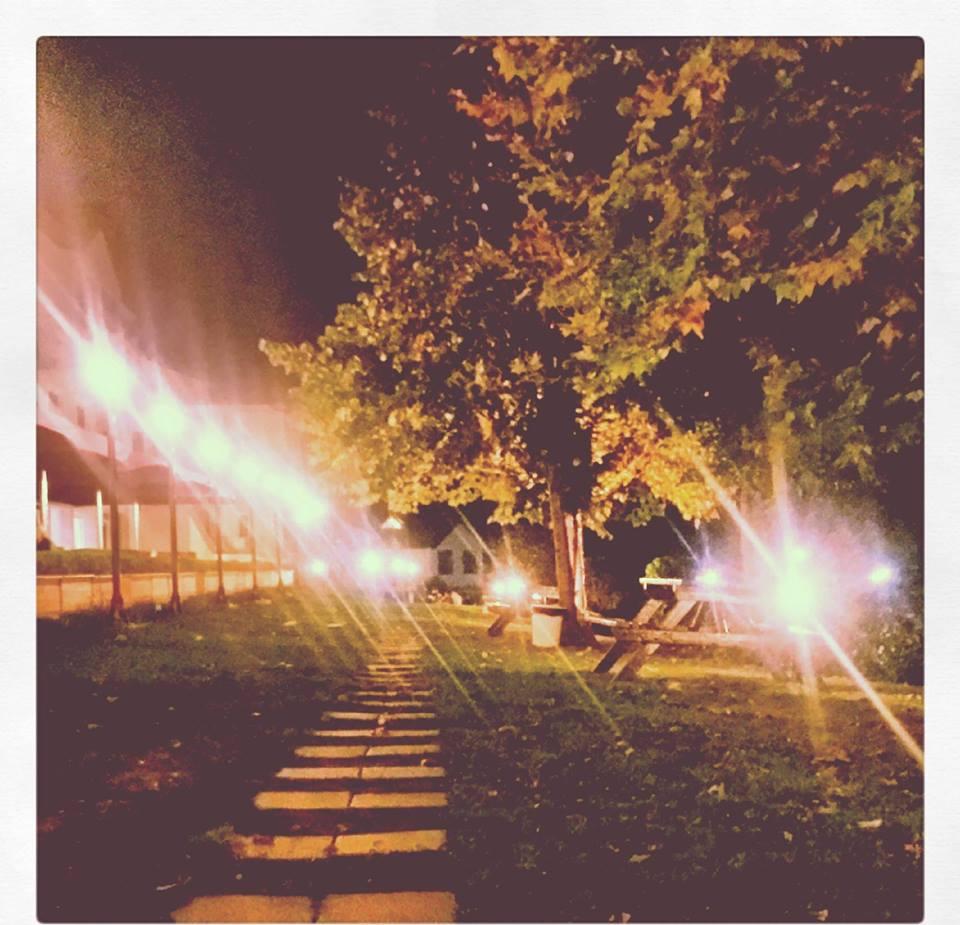 Park Polonezköy Hotel263646
