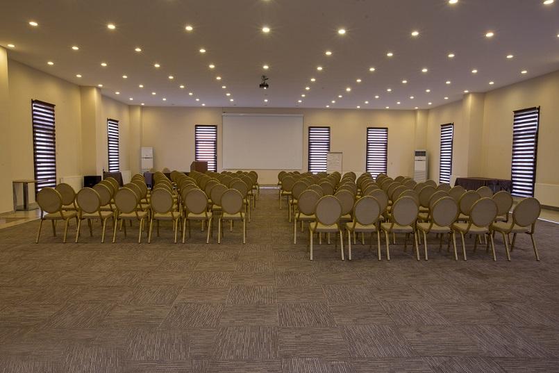 Park Polonezköy Hotel279090