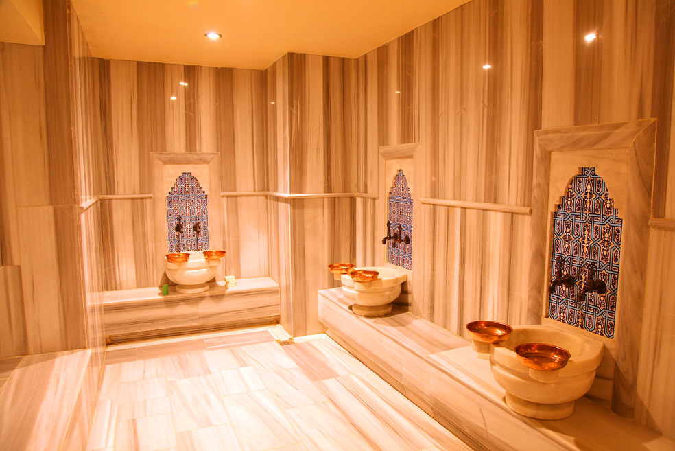 Park Polonezköy Hotel263662