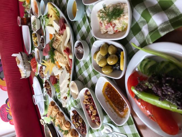 Park Polonezköy Hotel271833
