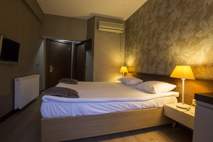 Park Polonezköy Hotel279084