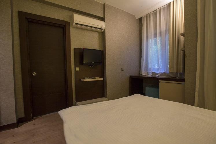 Park Polonezköy Hotel279086