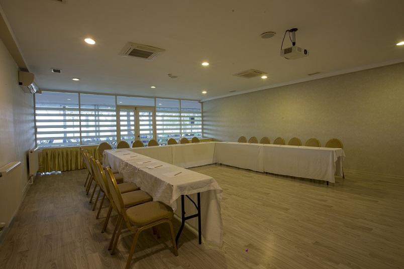 Park Polonezköy Hotel279093