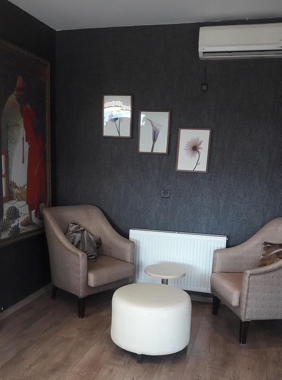 Park Polonezköy Hotel268142