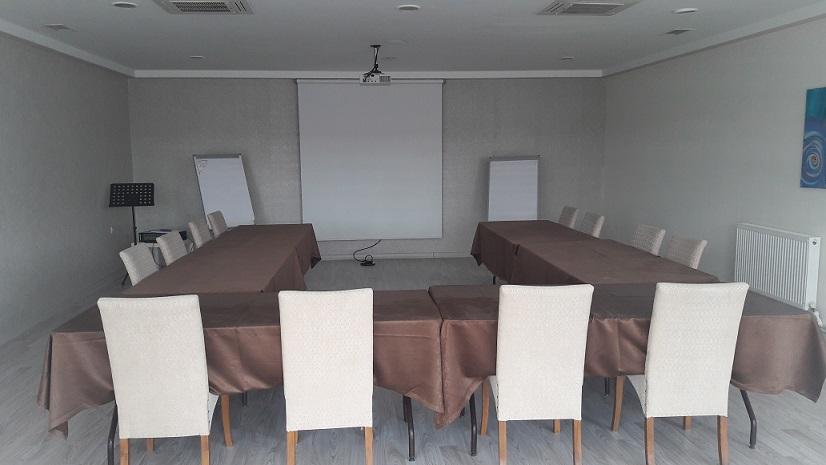 Park Polonezköy Hotel268146