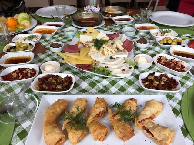 Park Polonezköy Hotel271236