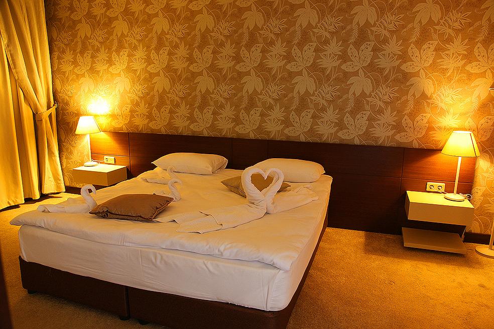 Park Polonezköy Hotel263677