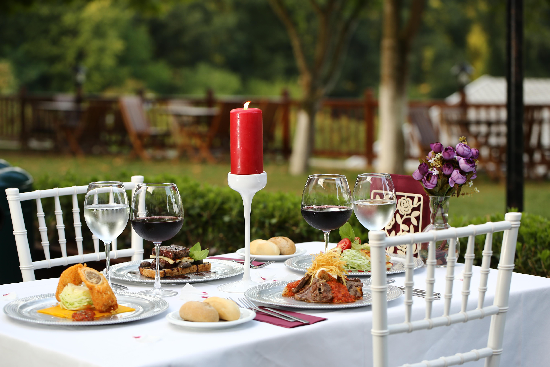 Park Polonezköy Hotel263705