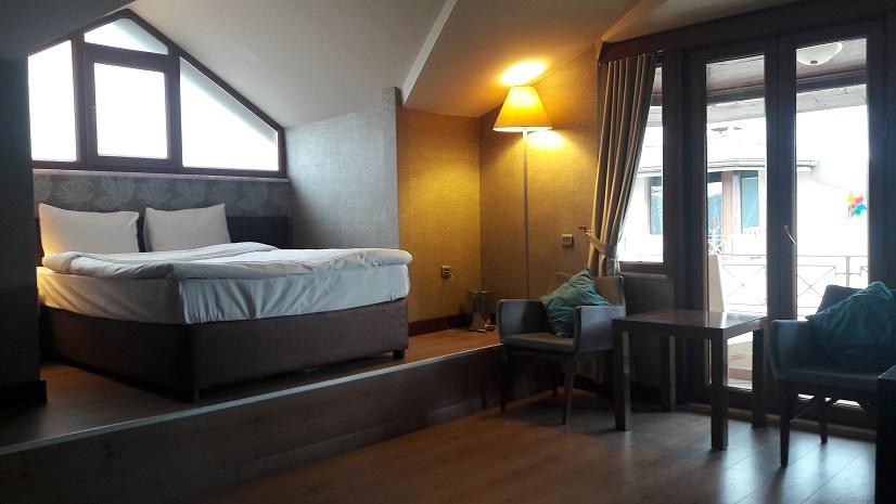 Park Polonezköy Hotel268144