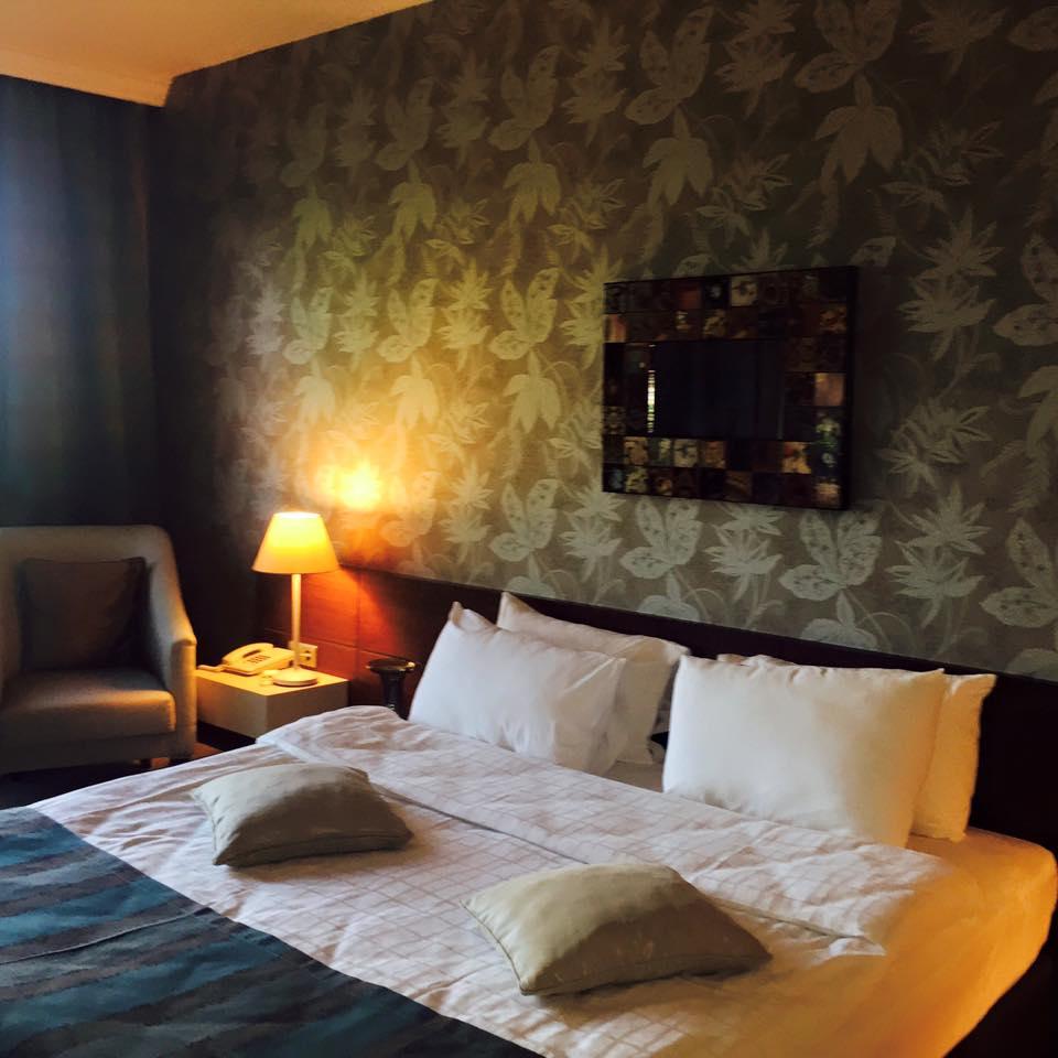 Park Polonezköy Hotel263673