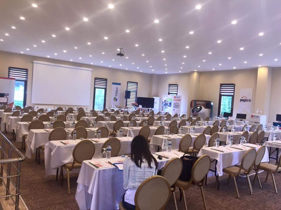 Park Polonezköy Hotel263686