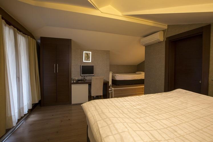 Park Polonezköy Hotel279082