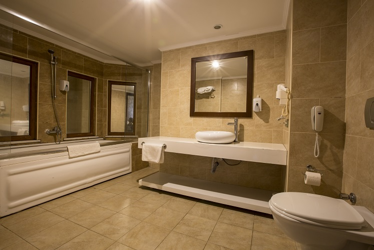 Park Polonezköy Hotel279080