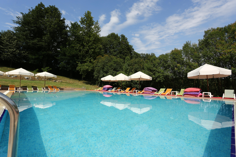 Park Polonezköy Hotel263671