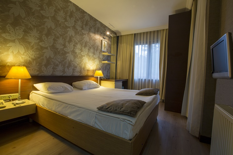 Park Polonezköy Hotel279085