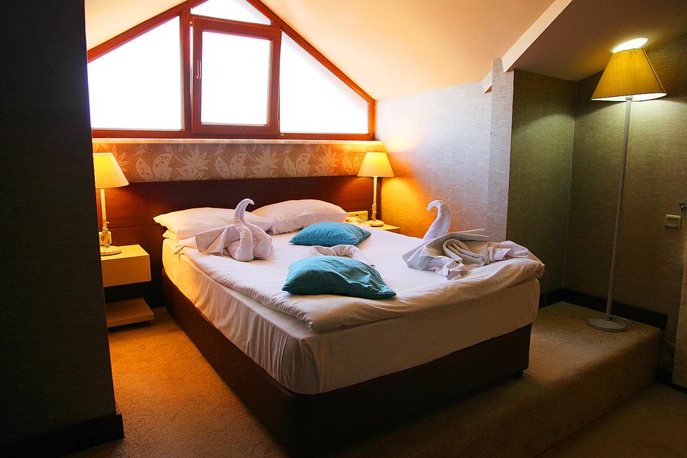 Park Polonezköy Hotel263689