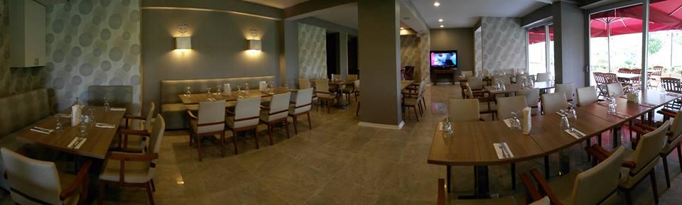 Park Polonezköy Hotel263683
