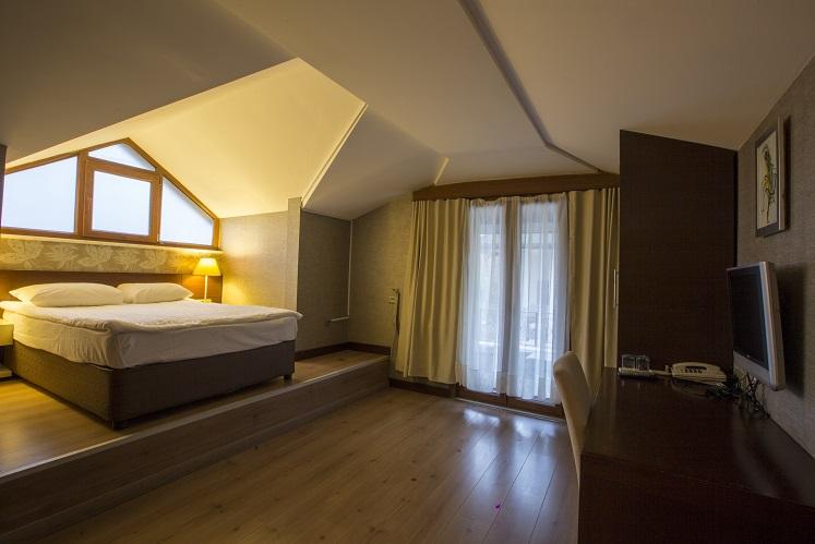 Park Polonezköy Hotel279081
