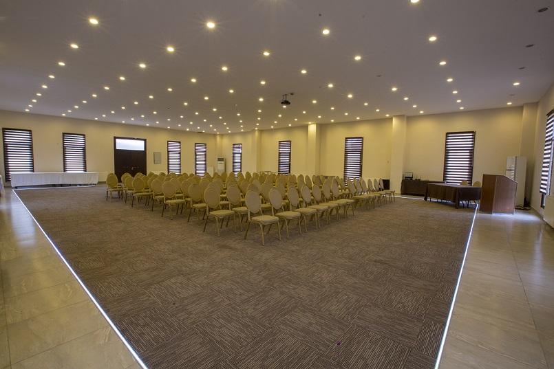 Park Polonezköy Hotel279089