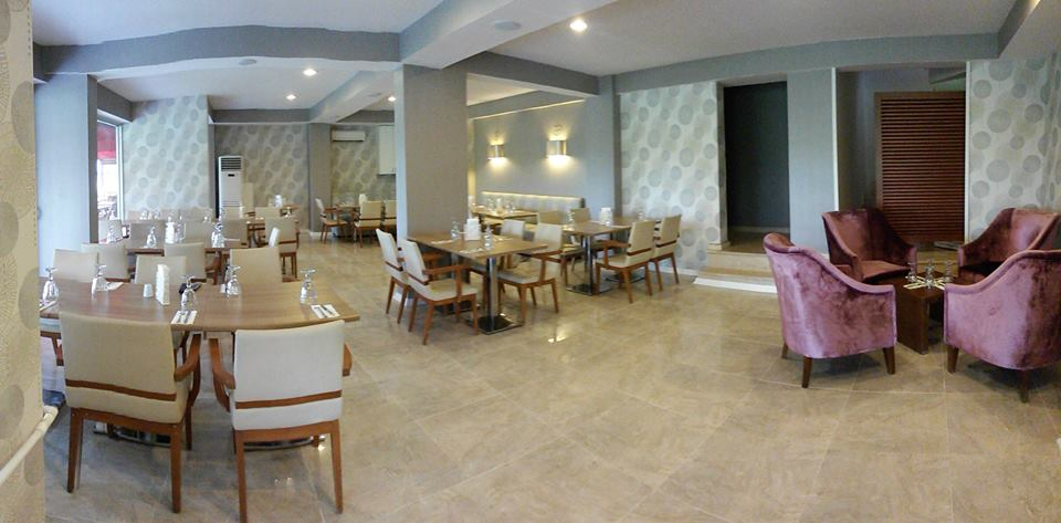 Park Polonezköy Hotel263679