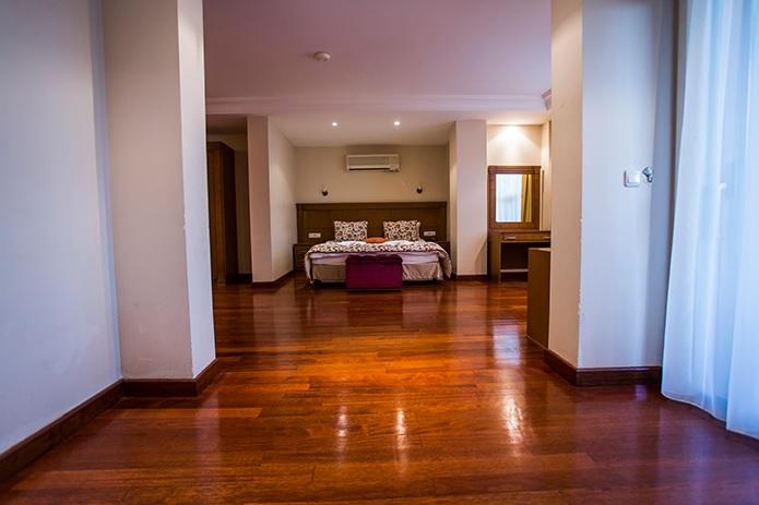Miranda Garden Hotel270268