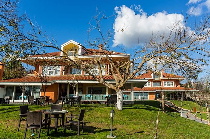 Miranda Garden Hotel270229