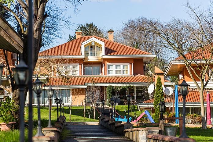 Miranda Garden Hotel270245