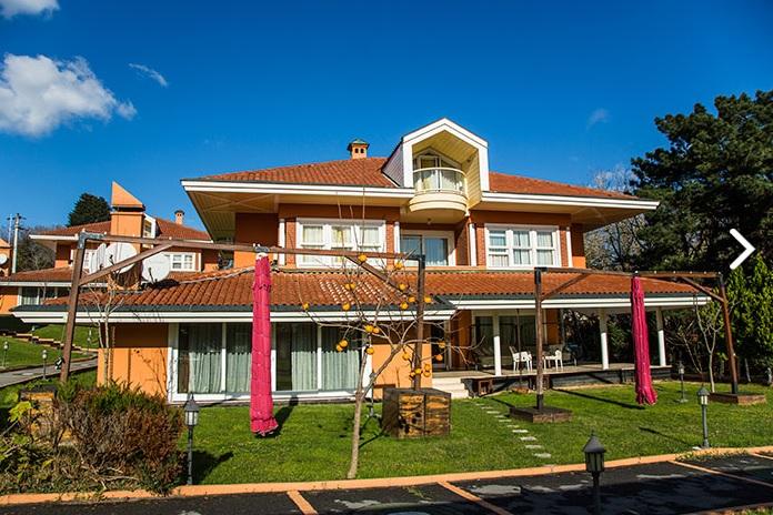 Miranda Garden Hotel270215