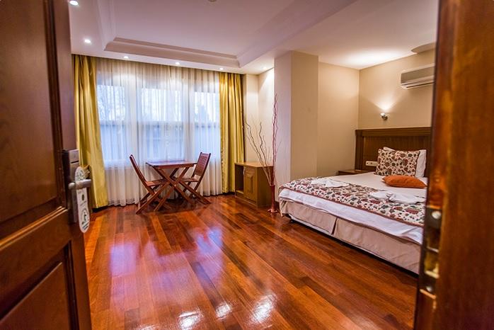 Miranda Garden Hotel270267