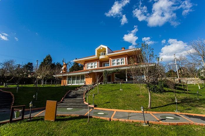 Miranda Garden Hotel270227