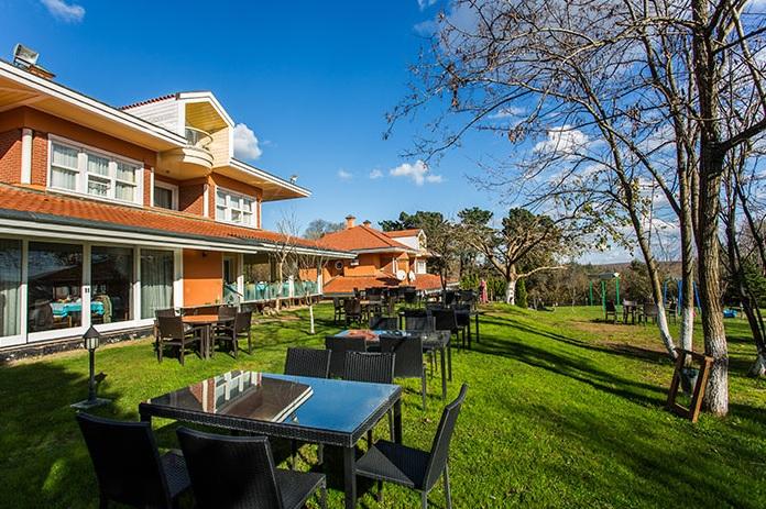 Miranda Garden Hotel270225