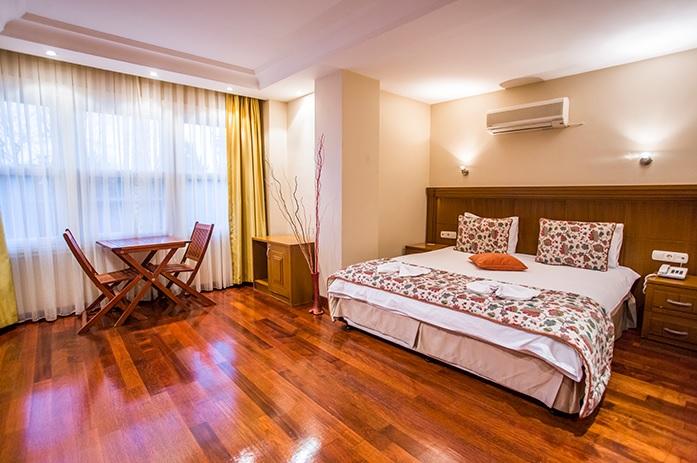 Miranda Garden Hotel270269
