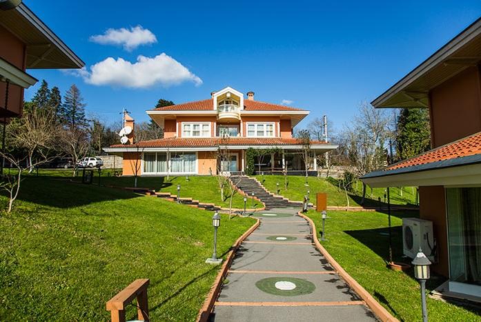 Miranda Garden Hotel270213