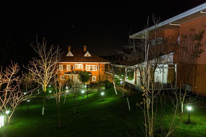 Miranda Garden Hotel270247