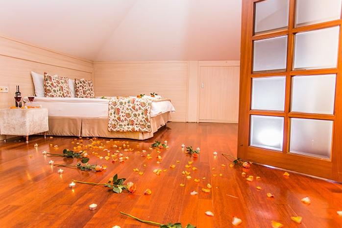 Miranda Garden Hotel270278