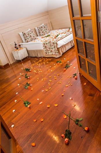 Miranda Garden Hotel270272