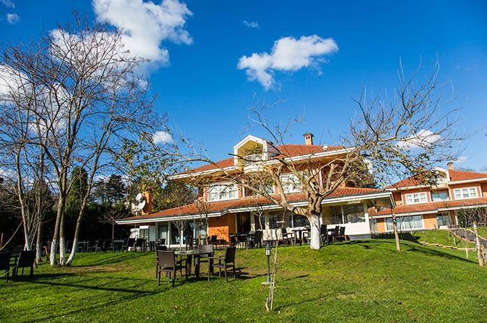 Miranda Garden Hotel270214