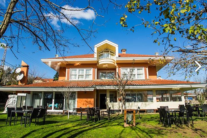 Miranda Garden Hotel270220