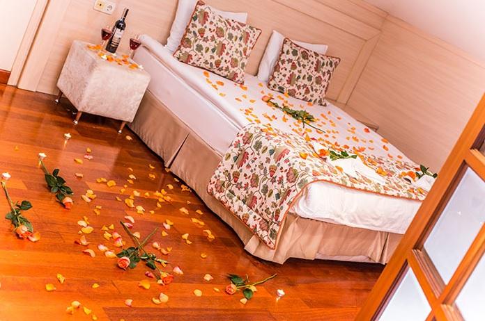 Miranda Garden Hotel270280
