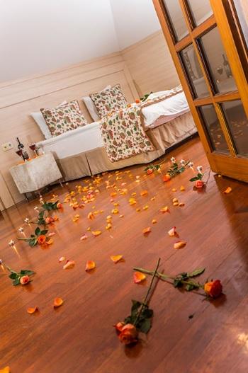 Miranda Garden Hotel270276
