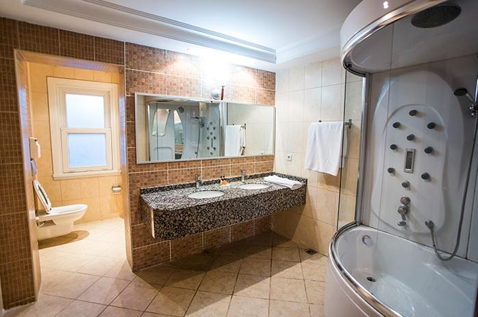 Miranda Garden Hotel270262