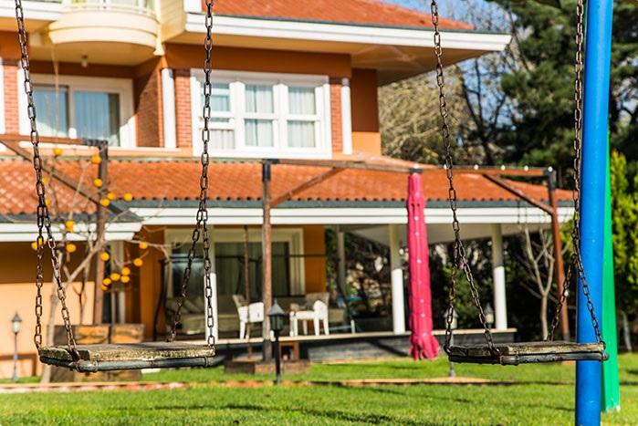 Miranda Garden Hotel270212
