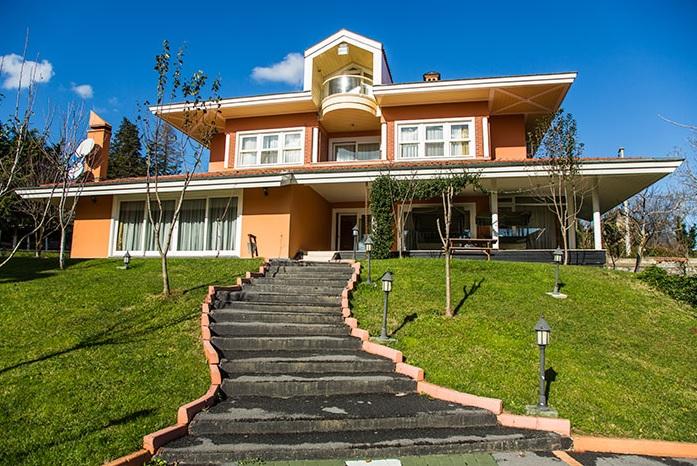 Miranda Garden Hotel270219