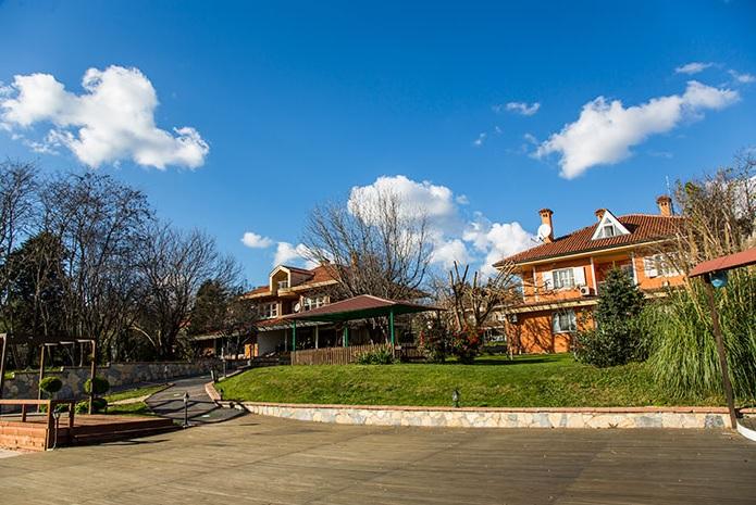 Miranda Garden Hotel270241