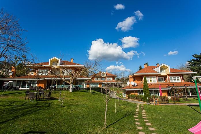 Miranda Garden Hotel270231