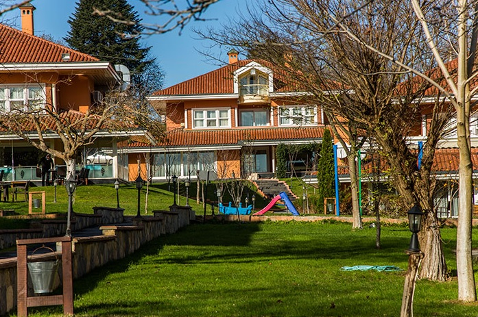 Miranda Garden Hotel270221