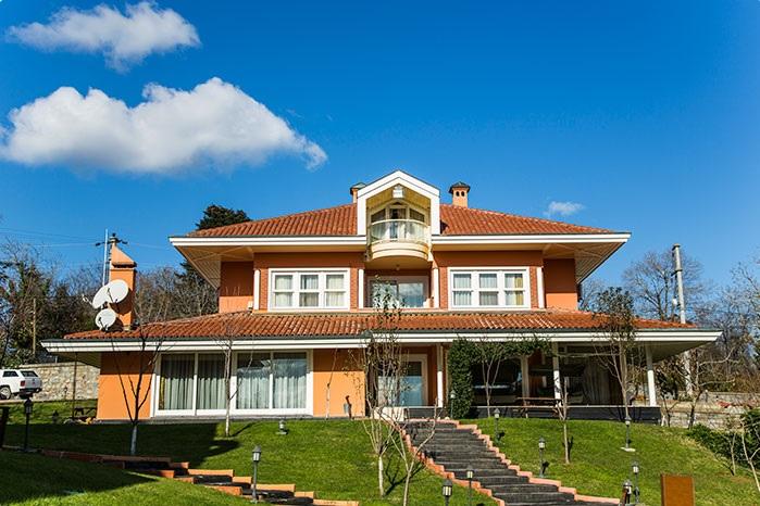Miranda Garden Hotel270217